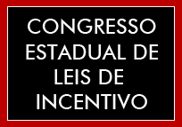 Congresso Estadual de Leis e Incentivo