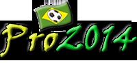 Logo Pro2014